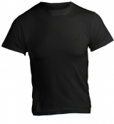 T-Shirt Kollektion