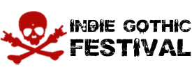 Indie-Gothic-Festival